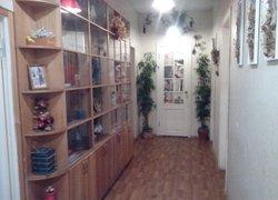 Мини-отель на Конюшенной фото 3