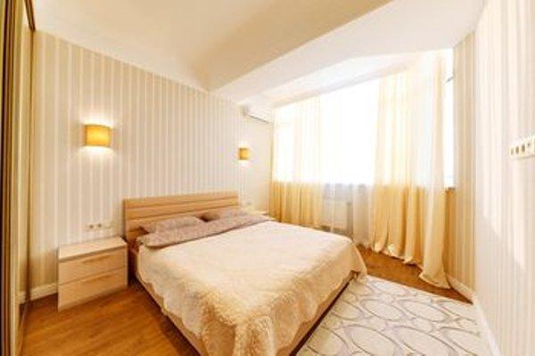 Homestay Apartment - фото 12