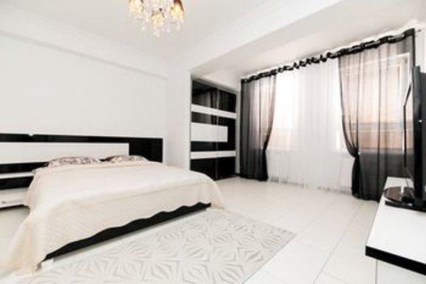Homestay Apartment - фото 18