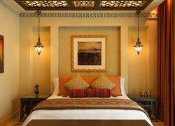 The St. Regis Saadiyat Island Resort, Abu Dhabi фото 2