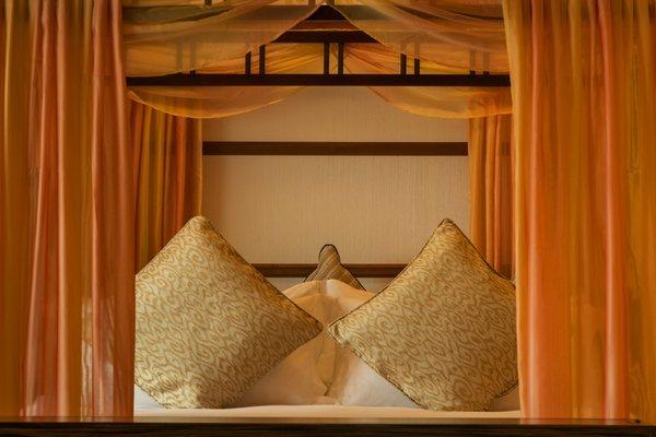 The St. Regis Saadiyat Island Resort, Abu Dhabi - фото 10