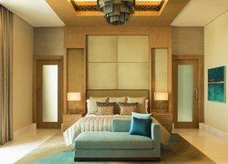 The St. Regis Saadiyat Island Resort, Abu Dhabi фото 3