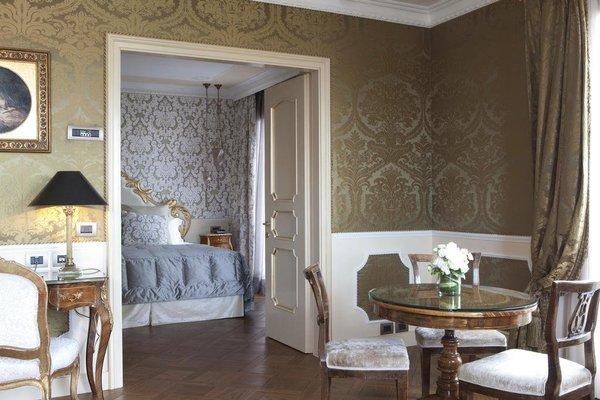 Baglioni Hotel Luna - The Leading Hotels of the World - 10