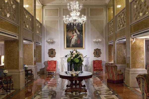 Baglioni Hotel Luna - The Leading Hotels of the World - 15