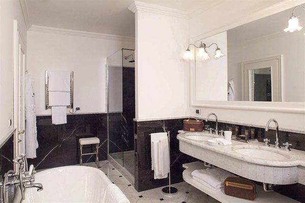Baglioni Hotel Luna - The Leading Hotels of the World - 7