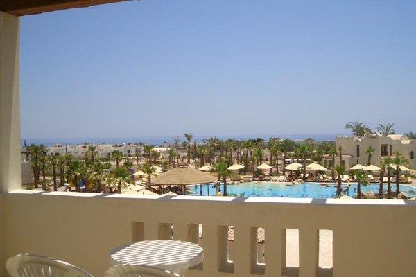Shores Golden Hotel - 21