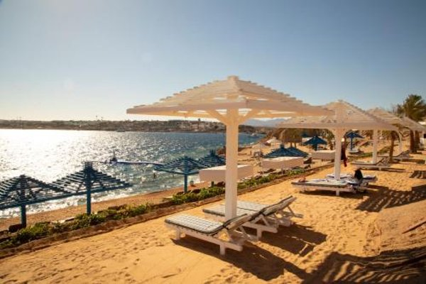 Grand Oasis Resort - фото 18