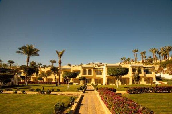 Grand Oasis Resort - фото 23