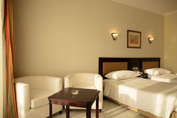 Grand Oasis Resort - фото 5