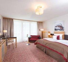 Travel Charme Furstenhaus Am Achensee