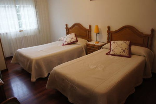 Hotel A Veiga - 3