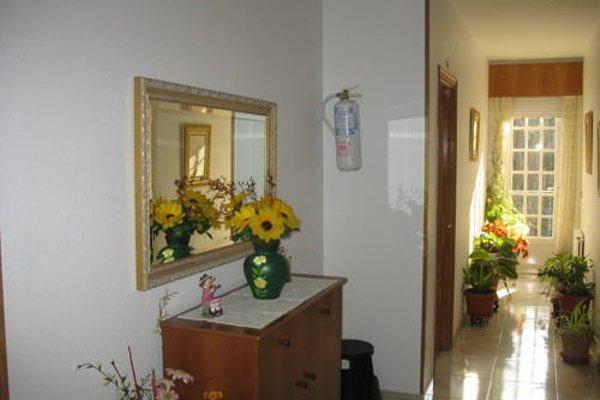 Hotel A Veiga - 4