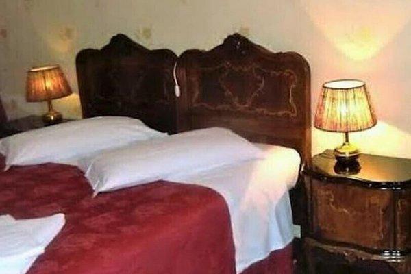 Hotel Sara - 10