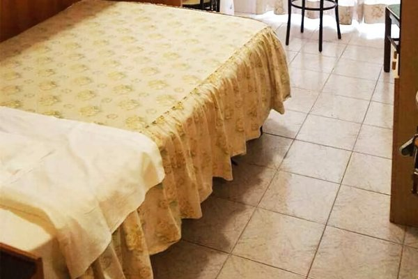 Hotel Sara - 6