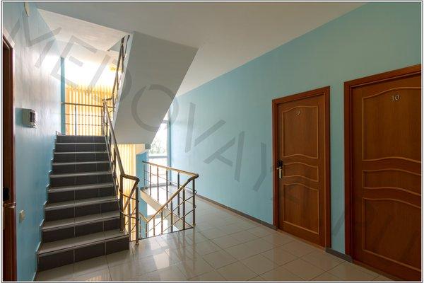 Гостиница Медовая - 12