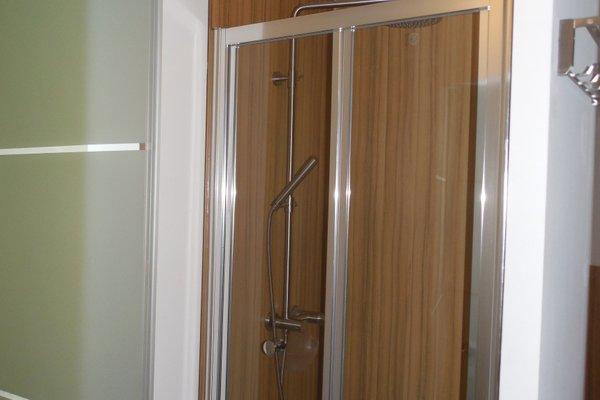 Apartmenthaus - фото 11