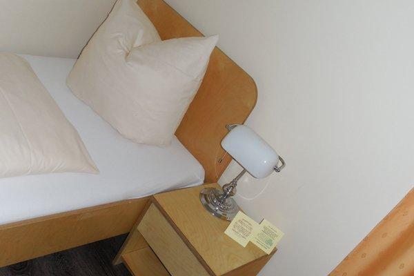 Apartmenthaus - фото 3