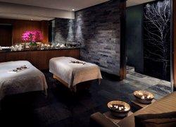 Park Hyatt Abu Dhabi Hotel and Villas фото 3