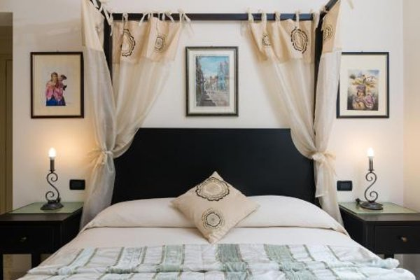 Hotel Relais San Nicolo - фото 3