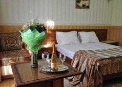 Мини Отель Морской Бриз фото 2
