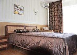 Мини Отель Морской Бриз фото 3