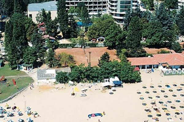 Palm Beach (Палм Бич) - фото 50