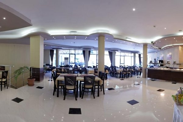 Hotel Royal - Все включено - фото 5