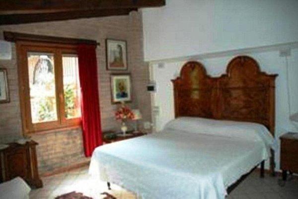 Locanda Ca' del Console Apartments - фото 21