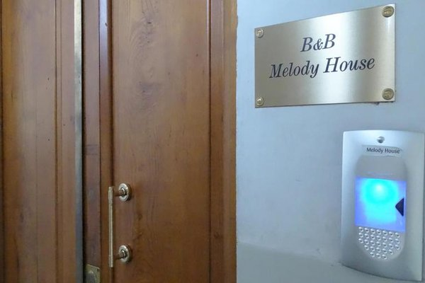 Melody House - 19