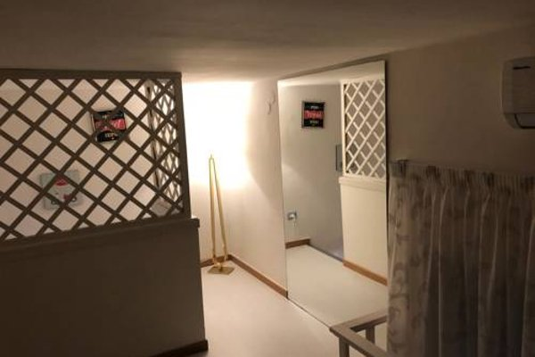 Casa di Erminia - фото 19
