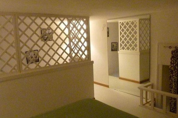 Casa di Erminia - фото 20