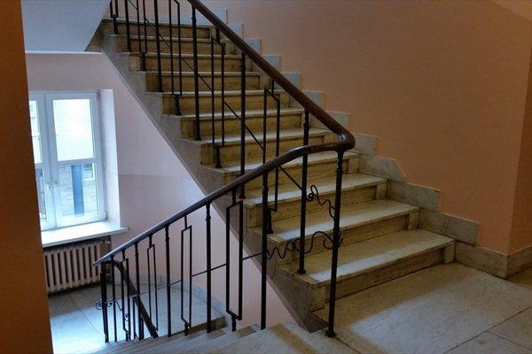 Villa Musica Nowy Swiat - фото 4