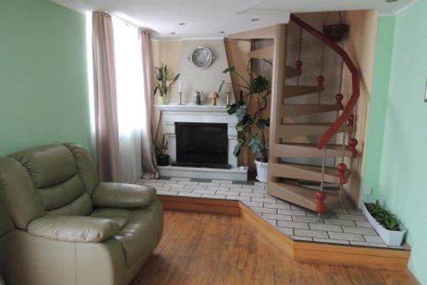 Apartment Exclusive - фото 5