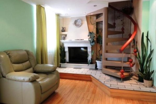 Apartment Exclusive - фото 6