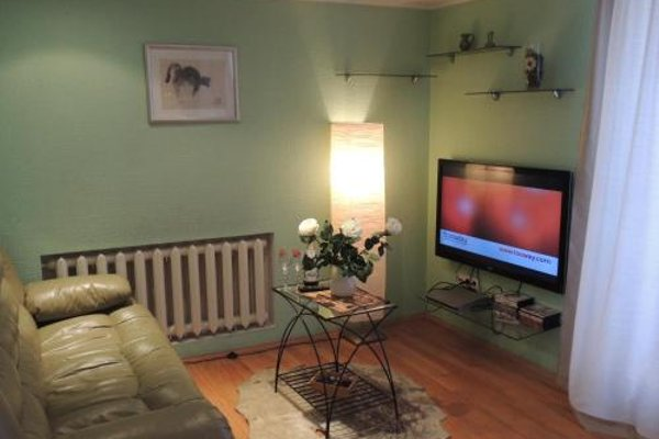 Apartment Exclusive - фото 8