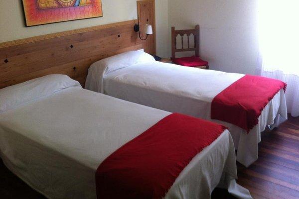 Hotel Bolina - фото 4