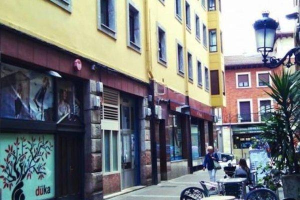 Hotel Bolina - фото 9