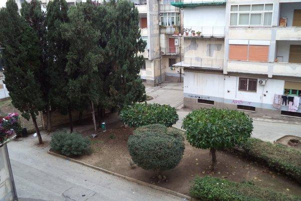 Ortigia Guest House - 52