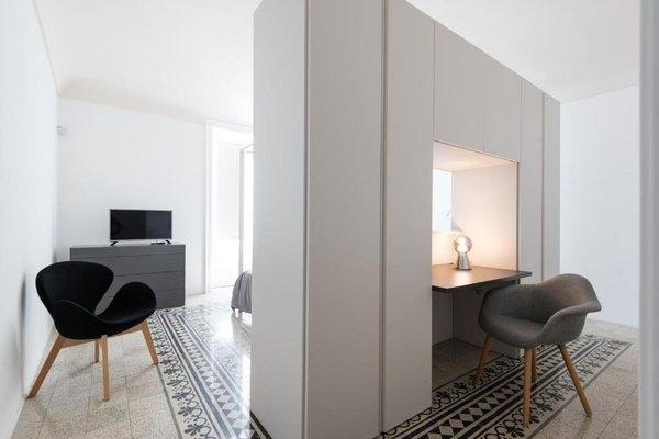 Ortigia Guest House - 61