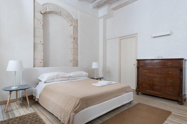 Ortigia Guest House - 64