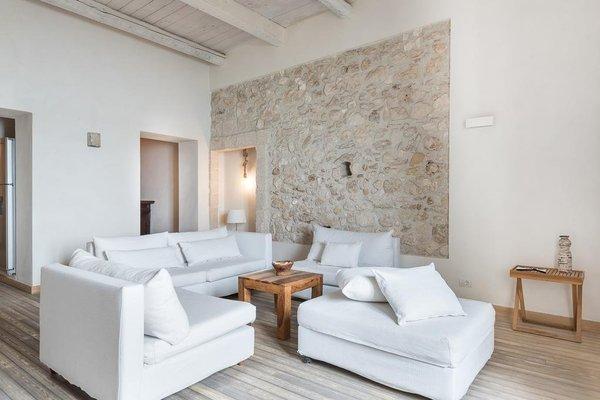Ortigia Guest House - 65