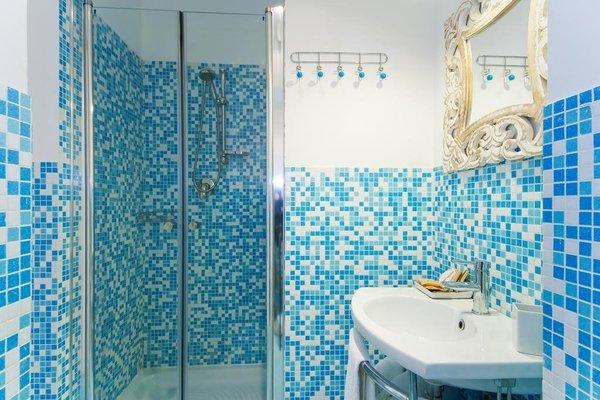 Ortigia Guest House - 66