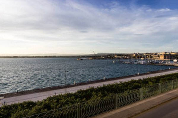 Ortigia Guest House - 67