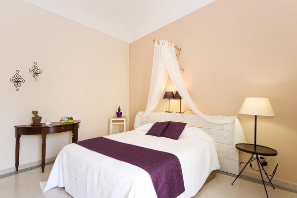 Ortigia Guest House - 68