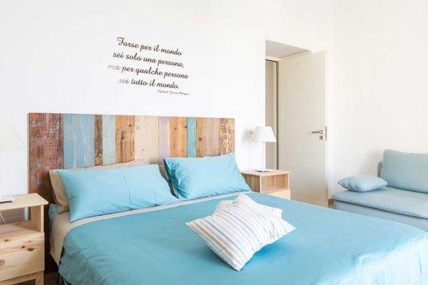 Ortigia Guest House - 70