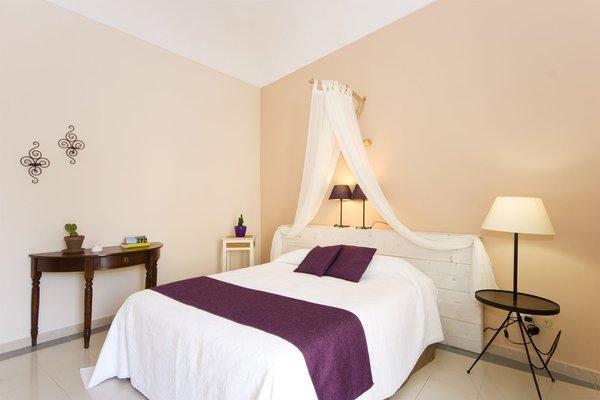Ortigia Guest House - 53
