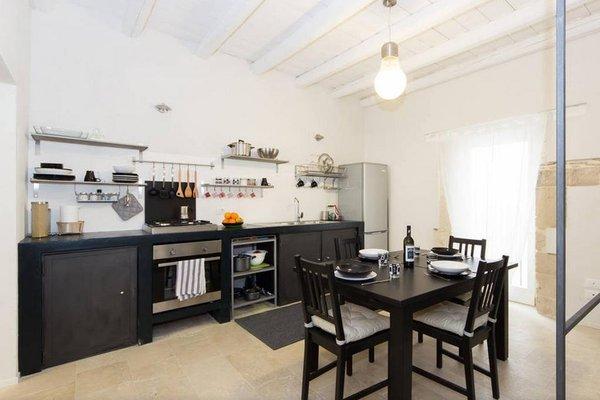 Ortigia Guest House - 54