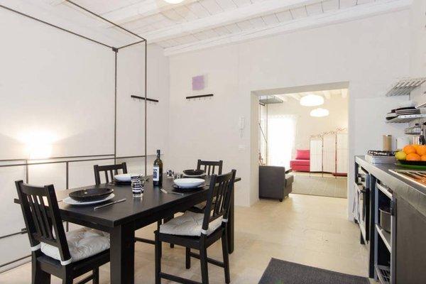 Ortigia Guest House - 55