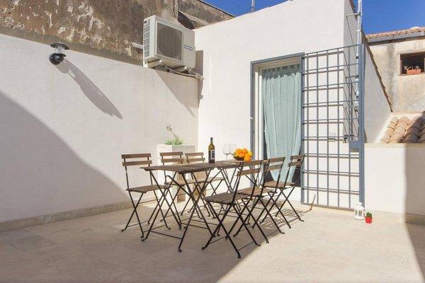 Ortigia Guest House - 56