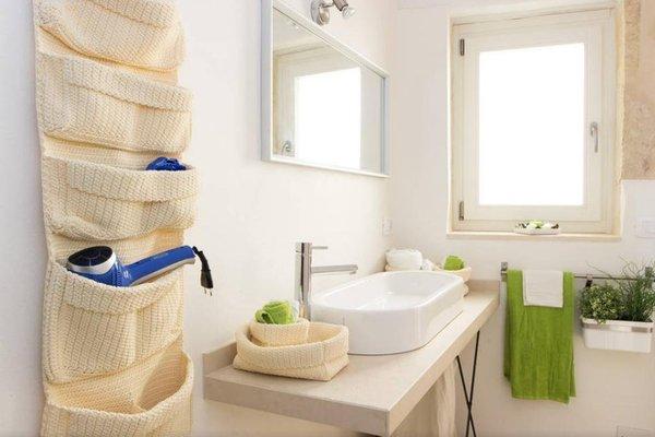 Ortigia Guest House - 57
